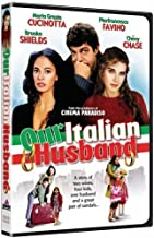 Best maria grazia cucinotta husband Reviews