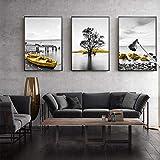 AdoDecor Fotos Modernas Fondo...