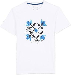 Oxbow N2tsivi T-Shirt Homme