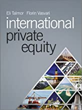 Best private equity international Reviews