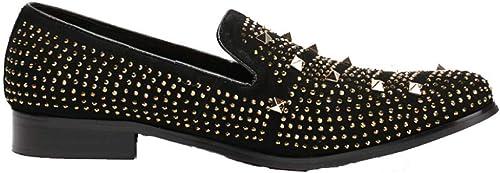zapatos De hombres Inglaterra Negocios Ocio zapatos De Cuero Resistente Al Desgaste