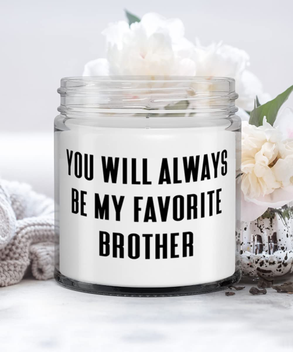 supreme You Will Always Be My Candle F Ranking TOP9 Present Brother Favorite