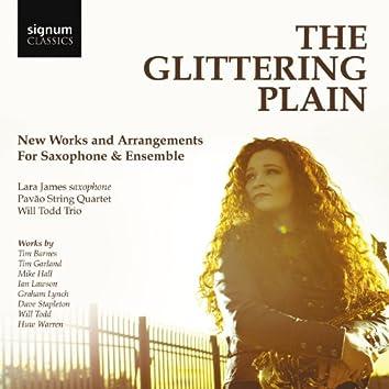 The Glittering Plain