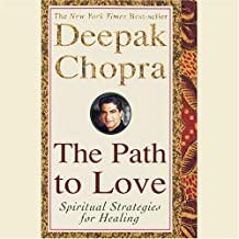 path of love price