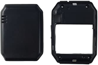 Best smart watch back cover Reviews