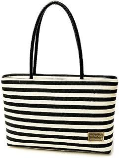 Women Bag Handbag Shoulder Bag Canvas Totes Naval Style