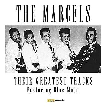 Their Greatest Tracks