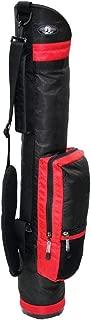 RJ Sports- Sunday Bag