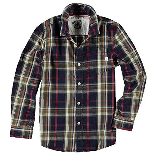 McGregor - Camisa Disty Dacian - S