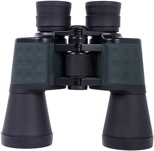 LINDANIG Fernglas HD Low Light Level Nachtsicht Zoom Erwachsene Kinderhandteleskop für den Einsatz im Freien