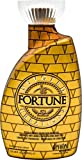 Devoted Creations Fortune Bronzer Tanning Lotion 13.5 oz