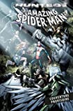 Spider-man Nº02