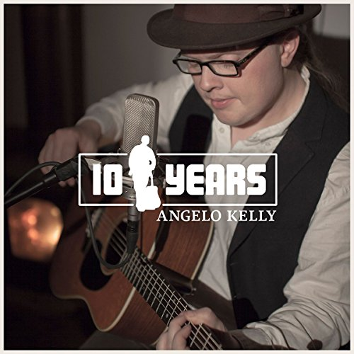 An Angel (2016 Live Version)