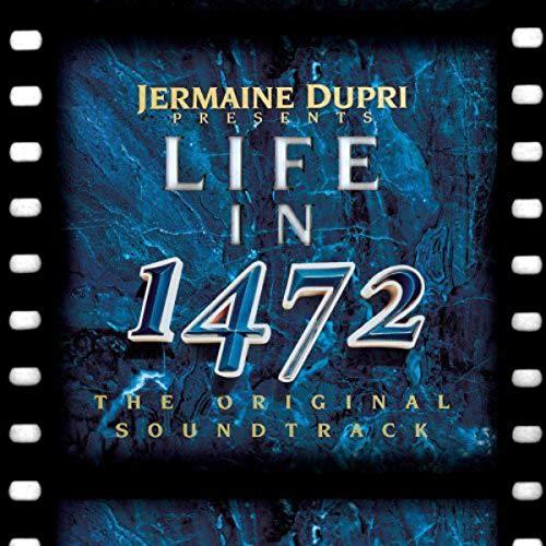 Life In 1472 [2xVinyl]