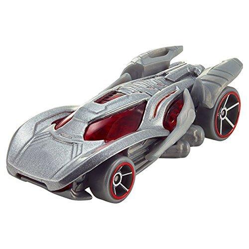 Hot Wheels Marvel Cars: Ultron by Hot Wheels