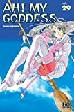 Ah! My Goddess T29 - Format Kindle - 9782811617899 - 4,49 €