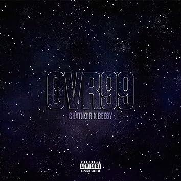 OVR99