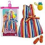 Barbie Juguetes, Color (Mattel GWC27)