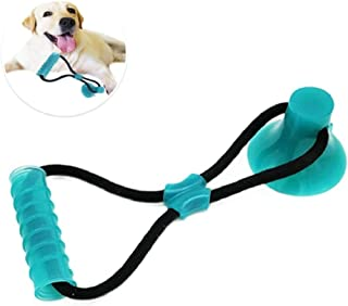 Mejor Juguete Resistente Perro de 2020 - Mejor valorados y revisados