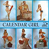 カレンダー・ガール(SHM-CD)