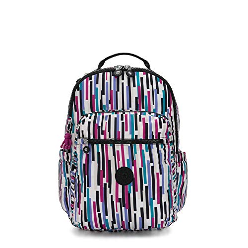 Kipling Seoul 15' Laptop Backpack