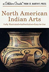 Indian Art North American