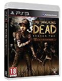 walking dead game season 2 - The Walking Dead Season 2 (PS3)