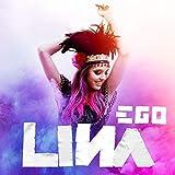 Ego - Lina