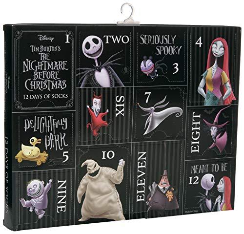 tazas decoradas fabricante Disney