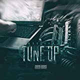 Stayed the Same (feat. Cashpaid Elway) [Explicit]