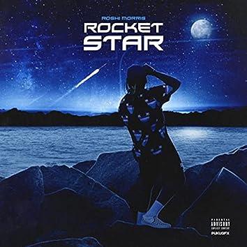 Rocket Star