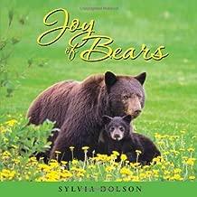 Joy of Bears