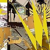 Take me to the Bridge / Let the Music Take your Mind / c.e.r.e.m.o.n.y. - Velvet Season & The Hearts of Gold Remix