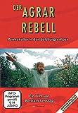 The Agricultural Rebel (Der Agrar-Rebel) [DVD] [Import anglais]