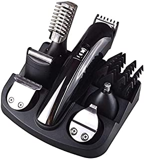 Professional T-Outliner Beard/Hair Trimmer Portable Household Electric Hair Clipper Multifunctional Hair Clipper Household...