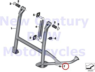 BMW Genuine Motorcycle Center Stand Stopper R1100S R1200RT R1200R F650GS F650GS Dakar G650GS G650GS Sertao