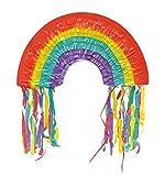 SCRAP COOKING- Piñata, 419, Multicolor