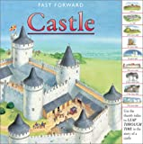 Castle (Fast Forward) by Peter Dennis
