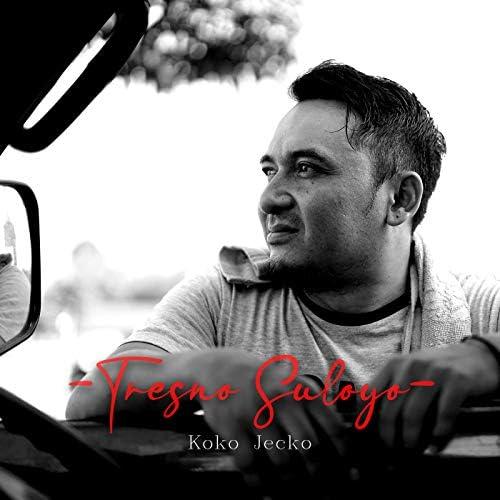 Koko Jecko