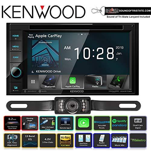 rear camera for car kenwood - 2