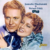 Duets [ORIGINAL RECORDINGS REMASTERED] by Nelson Eddy (2007-04-17)
