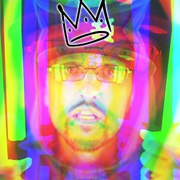 Take the Crown (feat. Dennis & Masetti)