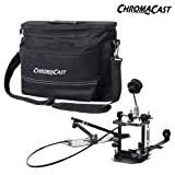 ChromaCast Cajon Pedal and Carry Bag