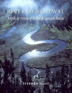 Best river of renewal Reviews