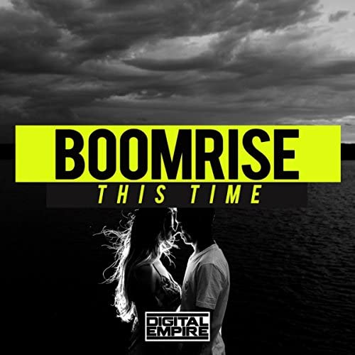 BoomriSe