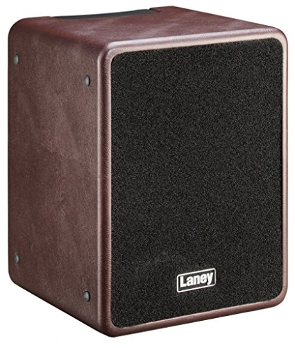 Laney Acoustic Guitar Amplifier (A-FRESCO)