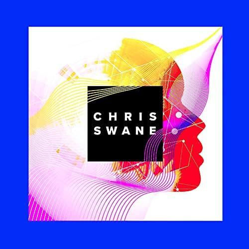 Chris Swane
