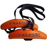 Angles90 grips アングレス90 グリップ2個セット アタッチメント チンニング 懸垂