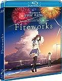 Fireworks Blu-Ray [Blu-ray]
