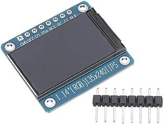 1.14 Inch TFT Display IPS LCD Screen ST7789 HD LCD Display Module 3pcs